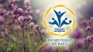 PW Women.jpg