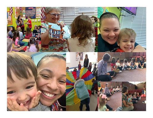 Happy Preschool 6.jpg