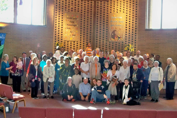 congregation 4x6b.jpg