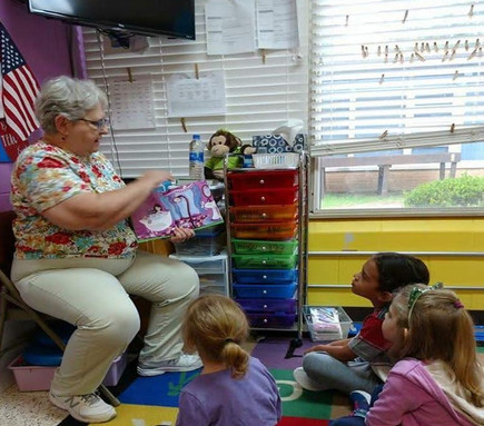 Preschool Cyndi1_edited.jpg