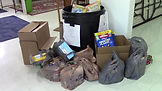 Girl Scouts food drive_Moment.jpg