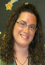 Kelly Britt 1.jpg
