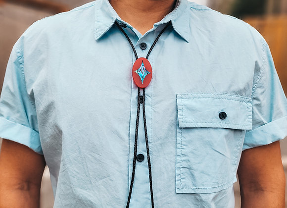 Universal Bolo (Red)