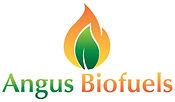 AngusBios logos.jpg