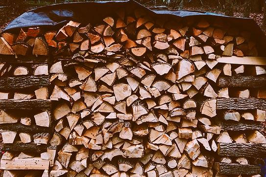 brown firewood cord_edited.jpg