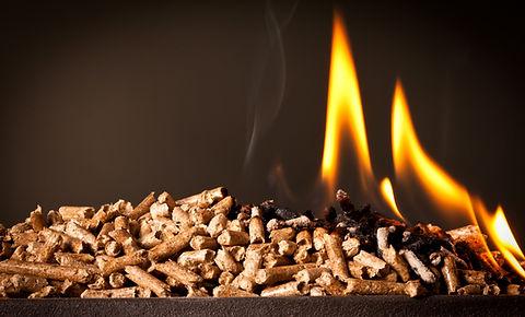 closeup image of wood pellets_edited.jpg