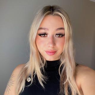 Olivia Legendre