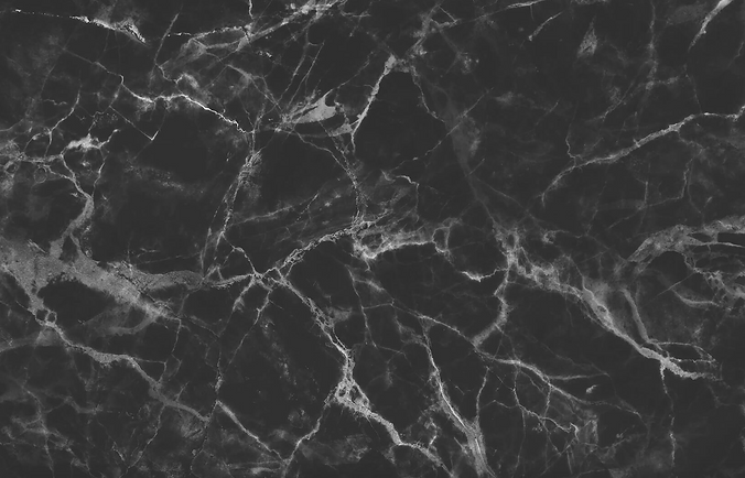 Screen Shot 2018-11-06 at 11.54.51 AM.pn