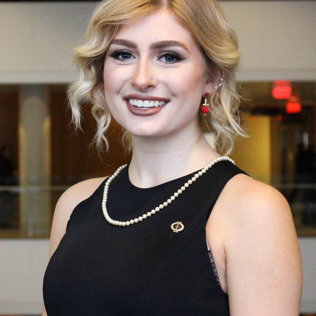 Katherine McNab