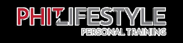 PhitLifestyle_tagline_Logo_hi-res_whiteb