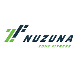 Nuzuna Wellness Centers