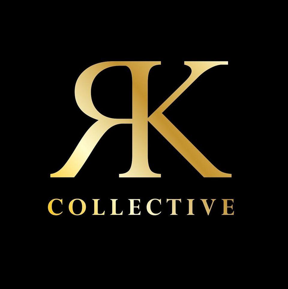 RKCollective