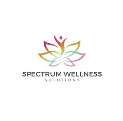 Spectrum Wellness Solutions