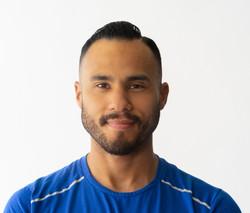 Adrian Ceja