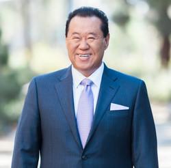 Pastor Ché Ahn