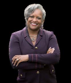 Dr. Karen Semien-McBride