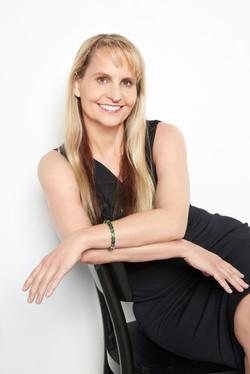 Simone Fortier