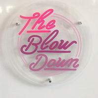 blow-down-dry-bar-4.jpeg