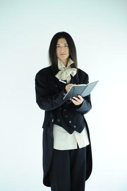 Kento Masuda