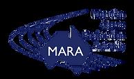 Australian Visa Focus, MARA, Neerja Dewan, AVF, Perth Migration Agent
