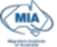 MIA, Perth Migration Agent, MIA, AVF, Neerja Dewan