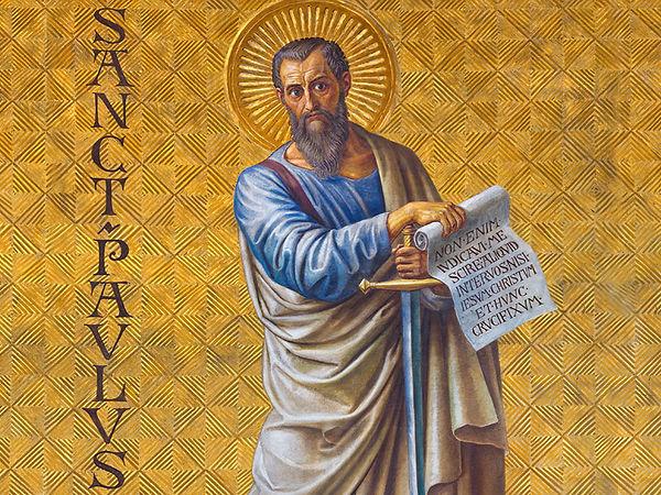 fresco-St-Paul-the-Apostle-church-beginn