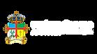 projeto logo.png