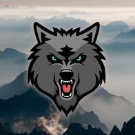 Logo Ozzy