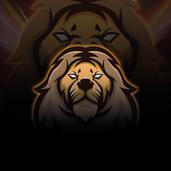 Logo - Laagvliet