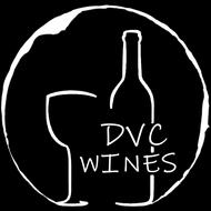 Logo dvcWines.be