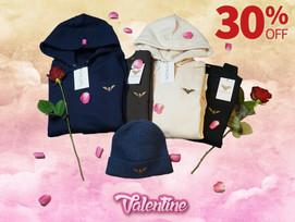 30% Valentine 4x3.jpg