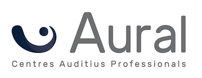 Logo Aural-Cat.JPG