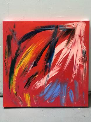 painting2.jpg