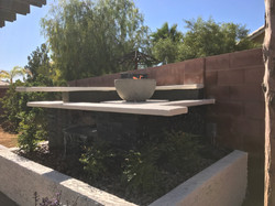 Diab Fountain