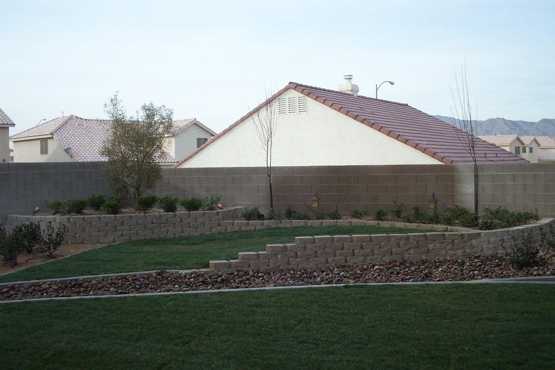 Kucans House (23).jpg