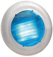 ColorLogic LED Pool Light - Blue.jpg
