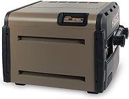 H400FDN 400,000 BTU Heater.jpg