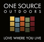 One Source Logo white lettered.png
