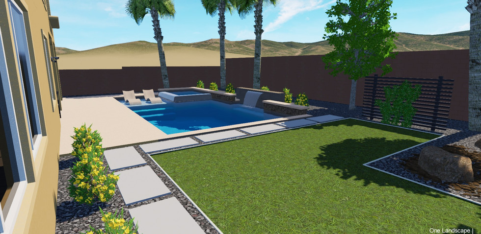 Matrecito - 2019 Cactus Desert V. 2_003.
