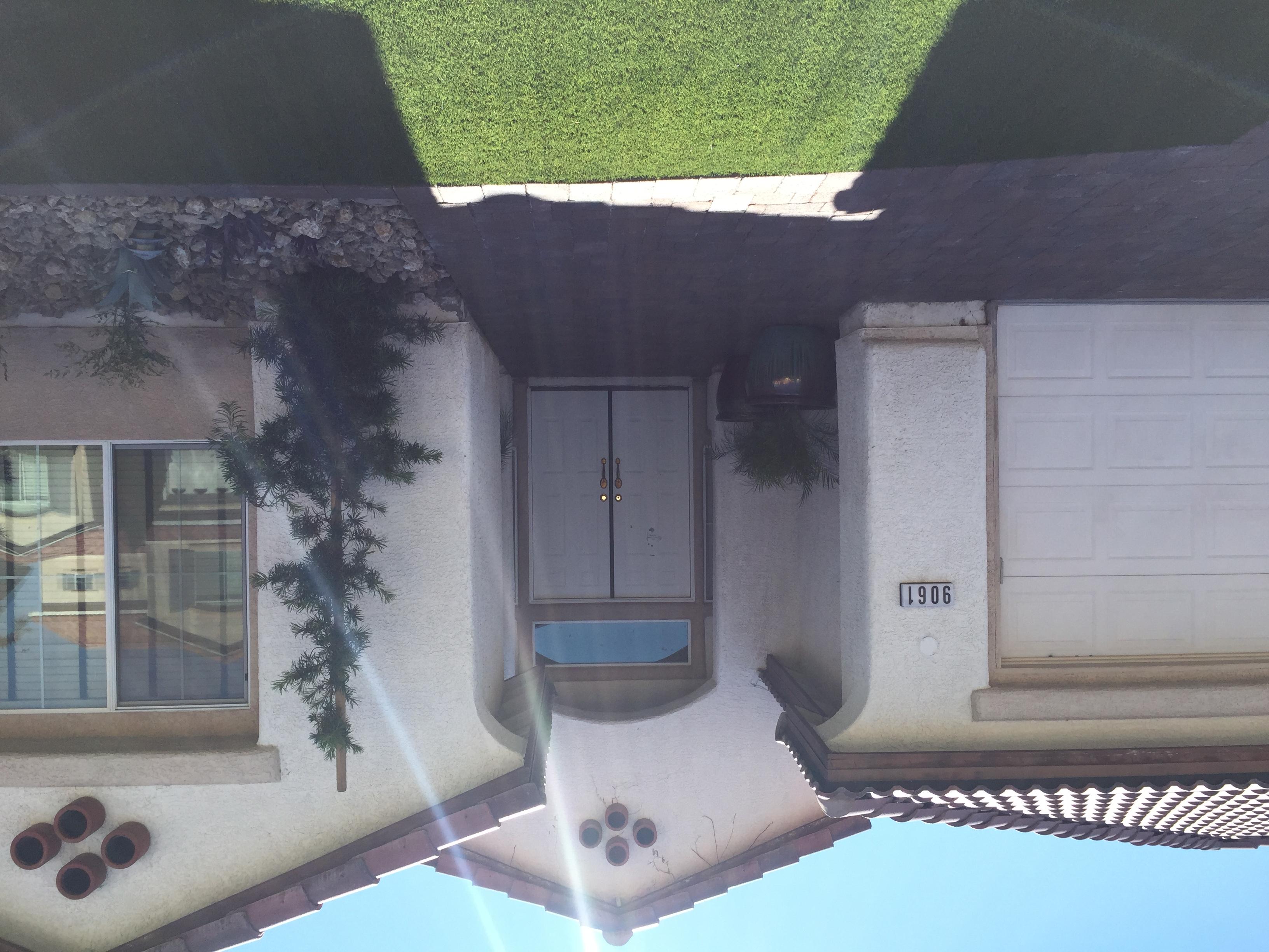 Sternberg Residence 2