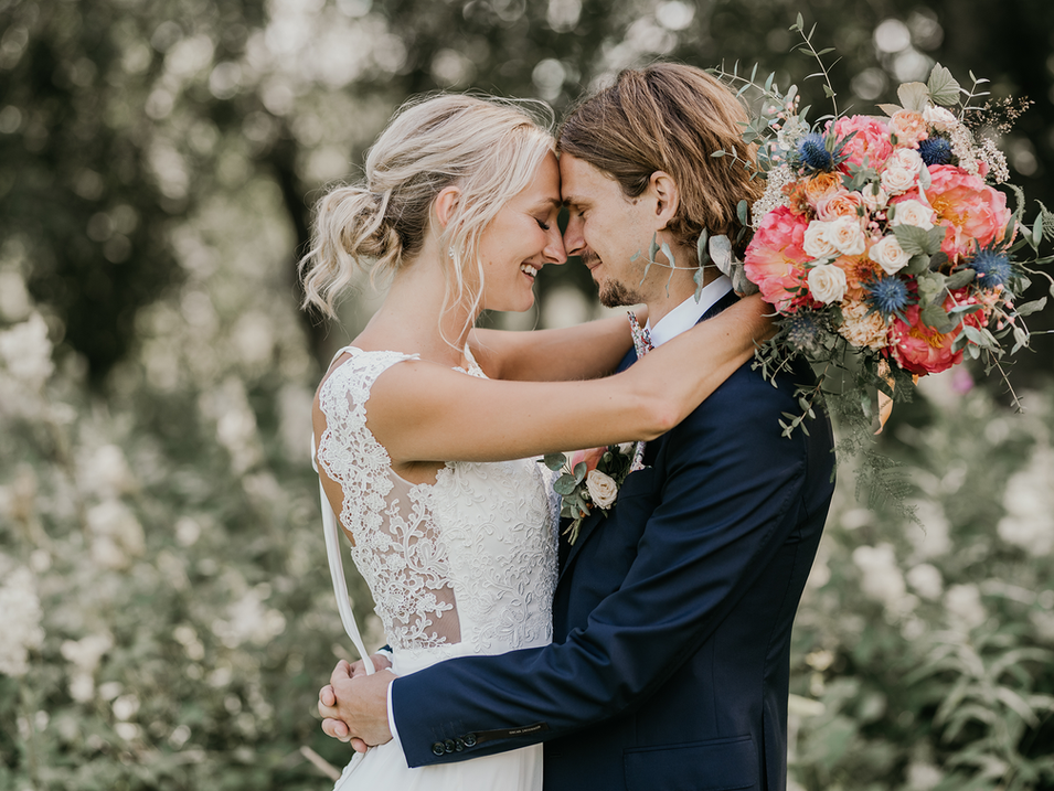Bröllopsfotograf.png