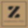 Zebranopro_logo-1.png