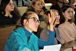 Молодые дизайнеры 6jpg.jpg