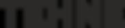 logo-tehne-600dpi.png