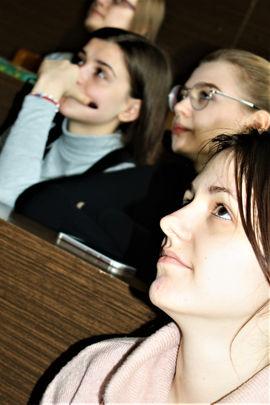 Молодые дизайнеры 15jpg.jpg
