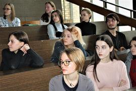 Молодые дизайнеры 1jpg.jpg