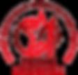 tehnospetsnaz-proz-1-300x289.png