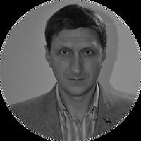 Мирошниченко.png