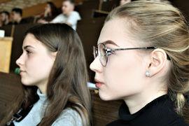 Молодые дизайнеры 18jpg.jpg