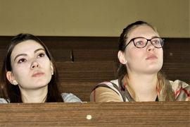 Молодые дизайнеры 3jpg.jpg